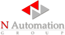Professional Automation and Robotics - Programming and Design